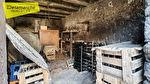 TEXT_PHOTO 14 - Maison Notre Dame De Cenilly