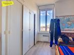 TEXT_PHOTO 4 - Appartement 4 pièces Bréhal 2ème étage