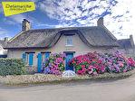 TEXT_PHOTO 0 - A VENDRE Maison Dragey-Ronthon