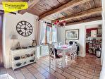 TEXT_PHOTO 2 - A VENDRE Maison Dragey-Ronthon