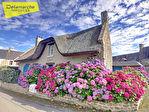 TEXT_PHOTO 3 - A VENDRE Maison Dragey-Ronthon