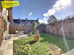 TEXT_PHOTO 4 - A VENDRE Maison Dragey-Ronthon