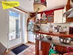 TEXT_PHOTO 5 - A VENDRE Maison Dragey-Ronthon