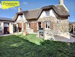TEXT_PHOTO 6 - A VENDRE Maison Dragey-Ronthon
