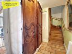 TEXT_PHOTO 7 - A VENDRE Maison Dragey-Ronthon