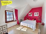 TEXT_PHOTO 8 - A VENDRE Maison Dragey-Ronthon