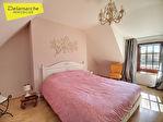 TEXT_PHOTO 9 - A VENDRE Maison Dragey-Ronthon