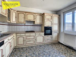 TEXT_PHOTO 1 - A VENDRE BREHAL 4 chambres