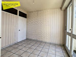 TEXT_PHOTO 6 - A VENDRE BREHAL 4 chambres