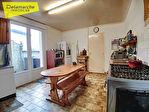 TEXT_PHOTO 2 - A VENDRE maison dans le bourg de Lengronne louée