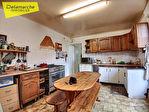 TEXT_PHOTO 4 - A VENDRE maison dans le bourg de Lengronne louée