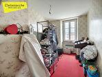 TEXT_PHOTO 6 - A VENDRE maison dans le bourg de Lengronne louée
