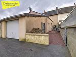TEXT_PHOTO 10 - A VENDRE maison dans le bourg de Lengronne louée