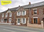 TEXT_PHOTO 11 - A VENDRE maison dans le bourg de Lengronne louée