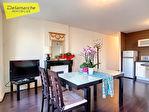 TEXT_PHOTO 3 - A vendre, Appartement Granville VUE MER