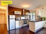 TEXT_PHOTO 5 - A vendre, Appartement Granville VUE MER