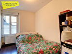 TEXT_PHOTO 6 - A vendre, Appartement Granville VUE MER
