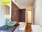TEXT_PHOTO 7 - A vendre, Appartement Granville VUE MER