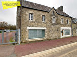 TEXT_PHOTO 1 - Local commercial Orval Sur Sienne 300 m2