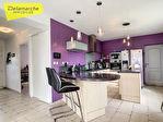 TEXT_PHOTO 1 - A vendre maison Brehal 5 pièce(s)