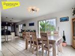 TEXT_PHOTO 2 - A vendre maison Brehal 5 pièce(s)