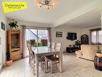 TEXT_PHOTO 3 - A vendre maison Brehal 5 pièce(s)