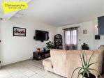 TEXT_PHOTO 4 - A vendre maison Brehal 5 pièce(s)