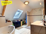 TEXT_PHOTO 9 - A vendre maison Brehal 5 pièce(s)
