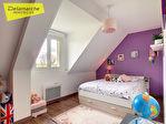 TEXT_PHOTO 11 - A vendre maison Brehal 5 pièce(s)