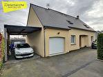 TEXT_PHOTO 12 - A vendre maison Brehal 5 pièce(s)