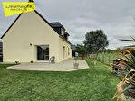 TEXT_PHOTO 13 - A vendre maison Brehal 5 pièce(s)