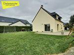 TEXT_PHOTO 14 - A vendre maison Brehal 5 pièce(s)