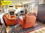TEXT_PHOTO 2 - Maison à vendre louée LA HAYE-PESNEL centre ville