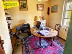 TEXT_PHOTO 3 - Maison à vendre louée LA HAYE-PESNEL centre ville