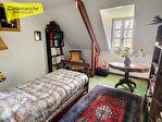TEXT_PHOTO 7 - Maison à vendre louée LA HAYE-PESNEL centre ville