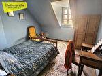 TEXT_PHOTO 8 - Maison à vendre louée LA HAYE-PESNEL centre ville