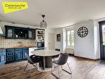 TEXT_PHOTO 1 - A vendre maison Hudimesnil  5 pièce(s)