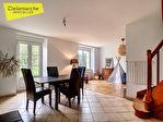 TEXT_PHOTO 2 - A vendre maison Hudimesnil  5 pièce(s)