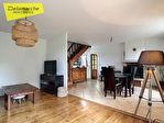 TEXT_PHOTO 3 - A vendre maison Hudimesnil  5 pièce(s)