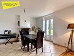 TEXT_PHOTO 4 - A vendre maison Hudimesnil  5 pièce(s)
