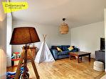 TEXT_PHOTO 5 - A vendre maison Hudimesnil  5 pièce(s)