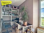 TEXT_PHOTO 7 - A vendre maison Hudimesnil  5 pièce(s)