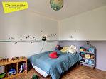 TEXT_PHOTO 8 - A vendre maison Hudimesnil  5 pièce(s)