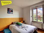 TEXT_PHOTO 9 - A vendre maison Hudimesnil  5 pièce(s)