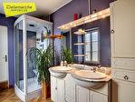 TEXT_PHOTO 10 - A vendre maison Hudimesnil  5 pièce(s)