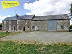 TEXT_PHOTO 14 - A vendre maison Hudimesnil  5 pièce(s)