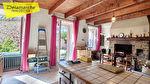 TEXT_PHOTO 1 - A VENDRE Gavray 6 pièces maison habitable de plain pied