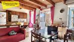 TEXT_PHOTO 2 - A VENDRE Gavray 6 pièces maison habitable de plain pied