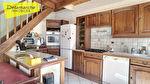 TEXT_PHOTO 3 - A VENDRE Gavray 6 pièces maison habitable de plain pied