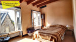TEXT_PHOTO 4 - A VENDRE Gavray 6 pièces maison habitable de plain pied